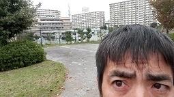 2016-11江東-255.jpg