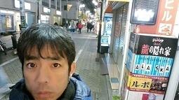2017,1,高円寺-255.jpg