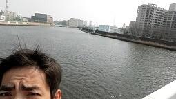 2017,3,尾竹橋-255.jpg