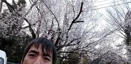 2017,3,江原屋敷森緑地近く-255.jpg