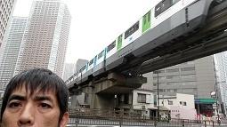 2017,7 芝浦-255.jpg