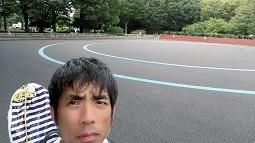 2017,8 駒沢公園-255.jpg