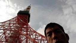 2018,1 Tokyo タワー-255.jpg