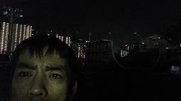 2018,2 ムラサキパーク-255.jpg