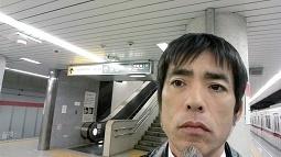 '16'12,五反田-255.jpg