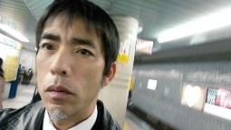'16'12,日本橋-255.jpg