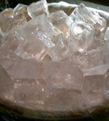 かち割り氷47.jpg