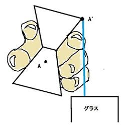 メジャーカップの動き4-255.jpg
