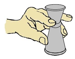 メジャーカップの持ち方1-300.jpg