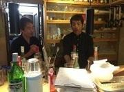 http://bartender-kyousitu.up.seesaa.net/image/E7ABB9E58F96E789A9E8AA9E46-180.jpg