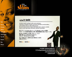 dr.smith.jpg